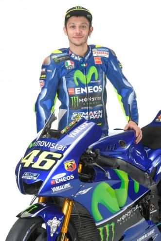 valentino-rossi_12-gallery_full_top_lg
