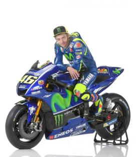 valentino-rossi_14-gallery_full_top_lg