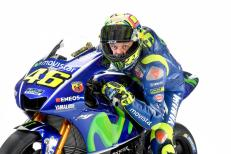 valentino-rossi_15-gallery_full_top_lg