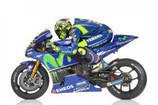 valentino-rossi_16-gallery_full_top_lg