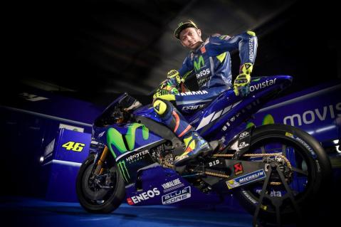 valentino-rossi_21-gallery_full_top_lg