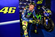 valentino-rossi_23-gallery_full_top_lg