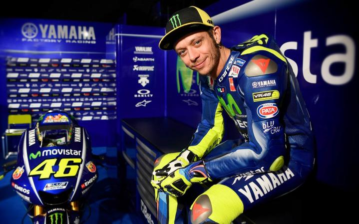 valentino-rossi_24-gallery_full_top_lg