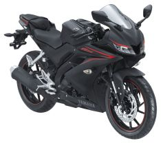 yamaha-all-new-r15-matte-black