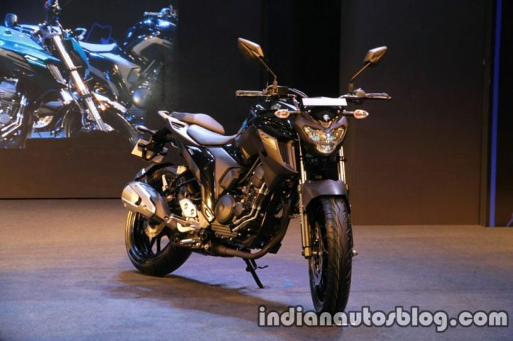 yamaha-fz-25-launch-pic-1024x682
