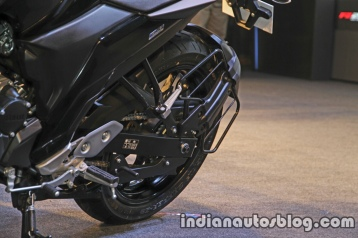 yamaha-fz-25-saree-guard