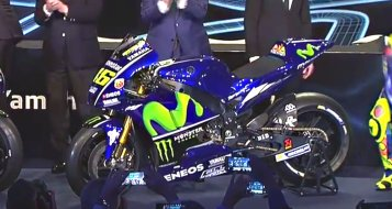 yamaha_movistar_2017_12