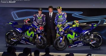 yamaha_movistar_2017_2