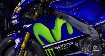 yamaha_movistar_2017_5