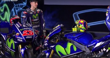 yamaha_movistar_2017_6