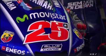 yamaha_movistar_2017_7