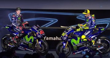 yamaha_movistar_2017_8