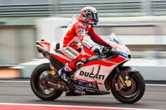 04-andrea-dovizioso-ita_gp_0067-gallery_full_top_lg