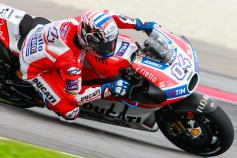04-andrea-dovizioso-ita_gp_0275-gallery_full_top_lg