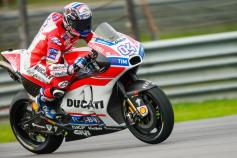 04-andrea-dovizioso-ita_gp_1221-gallery_full_top_lg