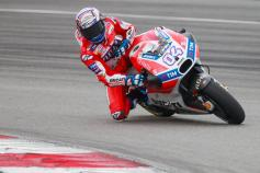 04-andrea-dovizioso-ita_gp_8310-gallery_full_top_lg