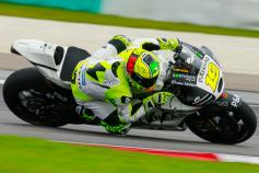 19-alvaro-bautista-esp_gp_0546-gallery_full_top_lg