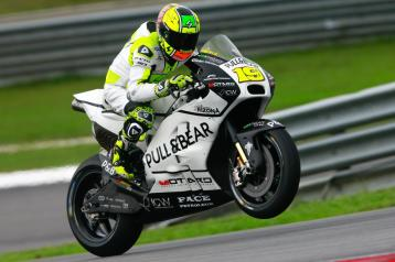 19-alvaro-bautista-esp_gp_1094-gallery_full_top_lg