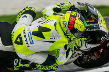19-alvaro-bautista-esp_gp_1196-gallery_full_top_lg