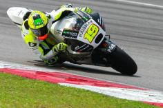 19-alvaro-bautista-esp_gp_7752-gallery_full_top_lg