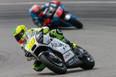 19-alvaro-bautista-esp_gp_7885-gallery_full_top_lg