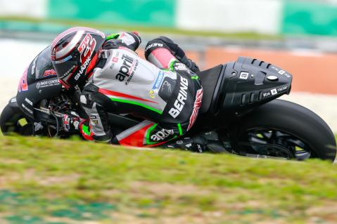 22-alex-lowes-eng-motogp_gp_9019-gallery_full_top_lg