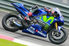 25-maverick-vinales-esp_gp_0034-gallery_full_top_lg