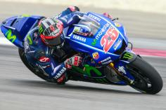 25-maverick-vinales-esp_gp_0210-gallery_full_top_lg