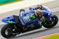 25-maverick-vinales-esp_gp_0340-gallery_full_top_lg