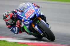 25-maverick-vinales-esp_gp_0356-gallery_full_top_lg