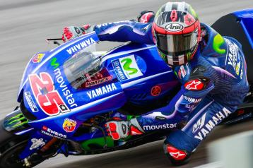 25-maverick-vinales-esp_gp_8177-gallery_full_top_lg
