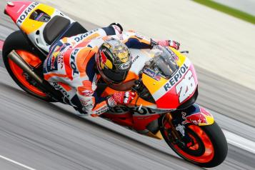 26-dani-pedrosa-esp_gp_0361-gallery_full_top_lg