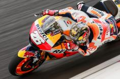 26-dani-pedrosa-esp_gp_1785-gallery_full_top_lg