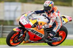 26-dani-pedrosa-esp_gp_8230-gallery_full_top_lg