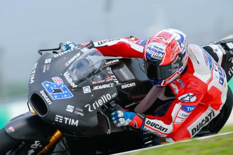 27-casey-stoner_gp_8792-gallery_full_top_lg