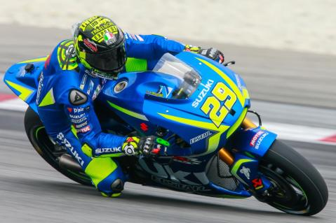 29-andrea-iannone-ita_gp_0189-gallery_full_top_lg