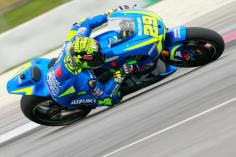 29-andrea-iannone-ita_gp_0502_0-gallery_full_top_lg