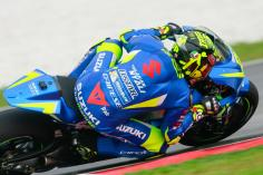 29-andrea-iannone-ita_gp_1180_0-gallery_full_top_lg