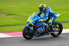 29-andrea-iannone-ita_gp_2210-gallery_full_top_lg