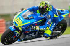 29-andrea-iannone-ita_gp_8253-gallery_full_top_lg