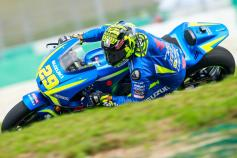 29-andrea-iannone-ita_gp_8701-gallery_full_top_lg