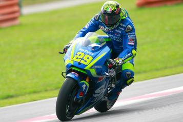 29-andrea-iannone-ita_gp_9104-gallery_full_top_lg