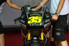 35-cal-crutchlow-eng_gp_0063-gallery_full_top_lg
