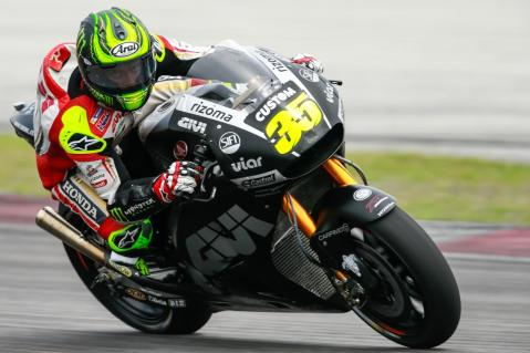 35-cal-crutchlow-eng_gp_0175-gallery_full_top_lg
