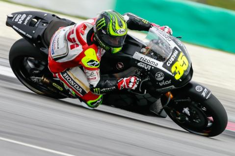 35-cal-crutchlow-eng_gp_0478-gallery_full_top_lg