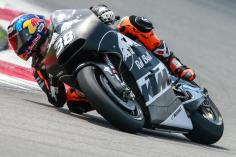 38-bradley-smith-eng_gp_7702-gallery_full_top_lg