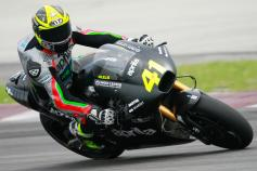 41-aleix-espargaro-esp_gp_0182-gallery_full_top_lg