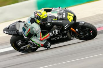 41-aleix-espargaro-esp_gp_0398-gallery_full_top_lg