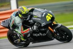 41-aleix-espargaro-esp_gp_1205-gallery_full_top_lg