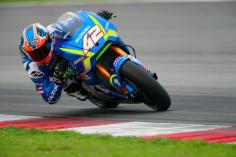 42-alex-rins-esp_gp_0310-gallery_full_top_lg